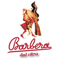 Barbera tableware