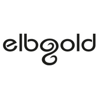 Elbgold Coffee