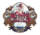 Mrs. Rose cups