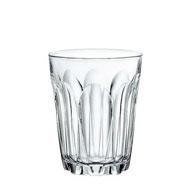 Other Coffee Glasses