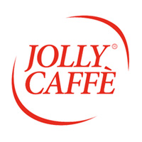 Jolly coffee pods