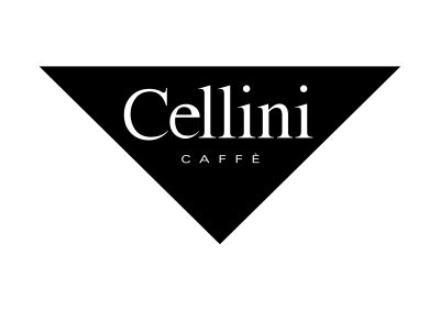 Cellini coffee