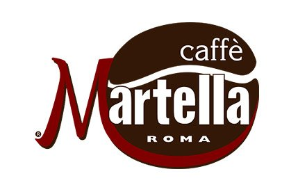 Martella coffee