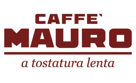 Mauro coffee