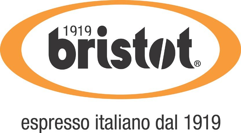 Bristot Coffee