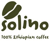 Solino coffee