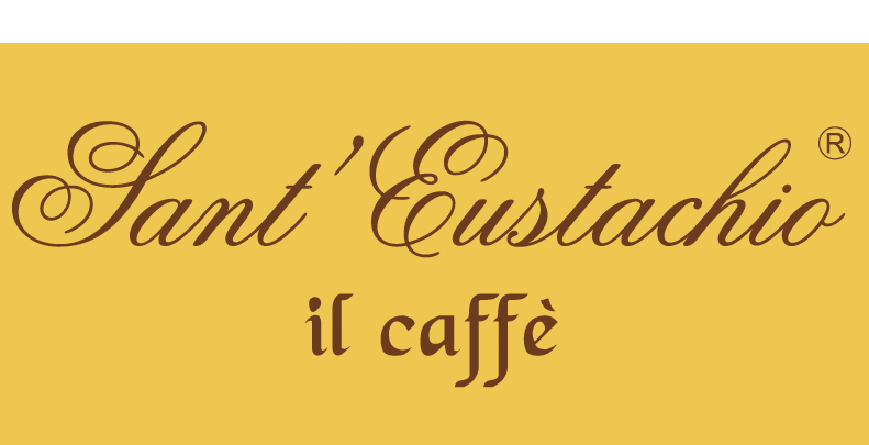 Sant Eustachio coffee