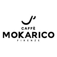 Mokarico coffee