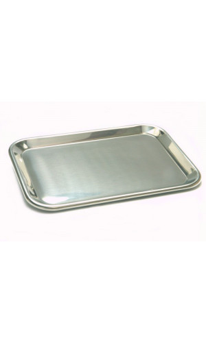 Cilio - Serving Tray Bistro