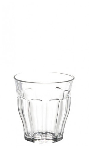 Picardie 13 cl Glass