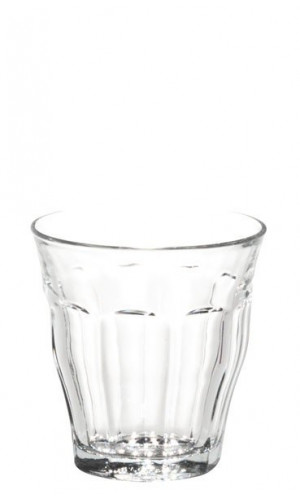 Picardie 22 cl Glass