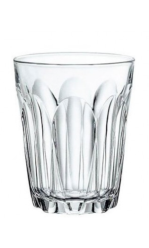 Duralex Provence 22 cl Water glass