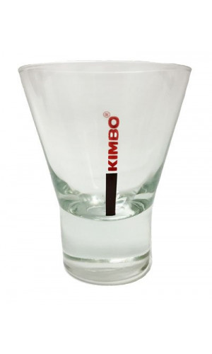Kimbo small Water glass