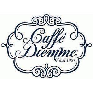 Order Diemme coffee