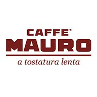 Order Mauro coffee