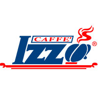 Order IZZO coffee