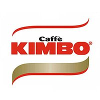 Order Kimbo coffee