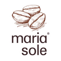 Order Maria Sole coffee