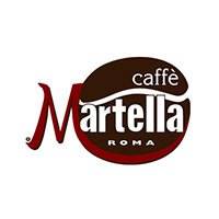 Order Martella coffee