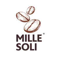 Order Mille Soli Café coffee