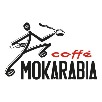 Order Mokarabia coffee