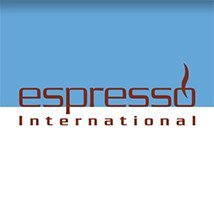 Espresso Coffee Shop Espresso-International.com